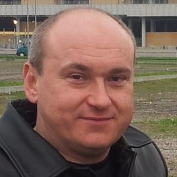 Ivan, 44, Chernivtsi, Ukraine