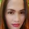 Melanie Dacles, 33, Lapolapo, Philippines