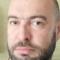 Николай, 40, Kursk, Russian Federation