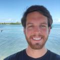 Jacob Schroeder, 30, Fallbrook, United States