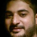 Farhan Awan, 28, Dubai, United Arab Emirates