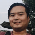 Dat Nguyen, 31, Beaumont, United States
