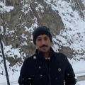 Ali, 27, Ad Dammam, Saudi Arabia