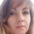 stacey, 35, Denver, United States