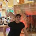 Ashraf 0507234941, 32, Abu Dhabi, United Arab Emirates