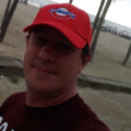 GILSON, 47, Sao Paulo, Brazil