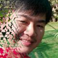 ShineFirst, 22, Udon Thani, Thailand