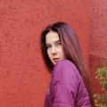 Александра, 20, Kryvyi Rih, Ukraine