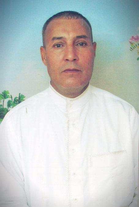abdelali65, 55, Algiers, Algeria