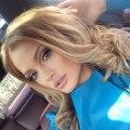 Татьяна, 30, Donetsk, Ukraine