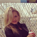 Татьяна, 29, Donetsk, Ukraine