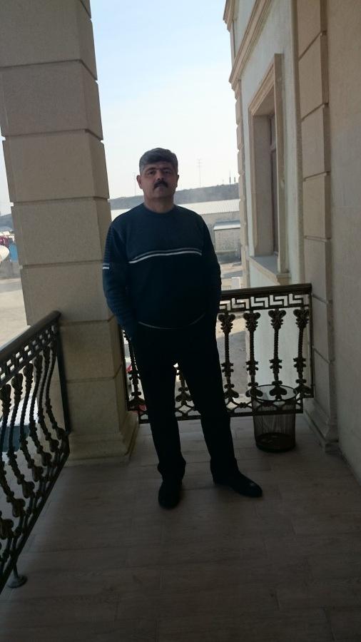 shakir, 56, Baku, Azerbaijan