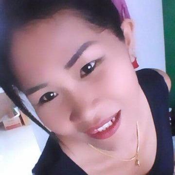 วิวาพร ไชยเวช, 37, Bangkok, Thailand
