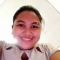 Jane, 30, General Santos City, Philippines