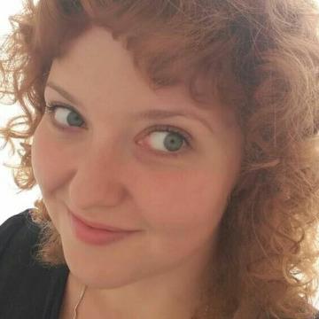 Марина, 34, Tula, Russian Federation