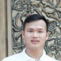 Mạnh Nguyễn, 29, Hanoi, Vietnam