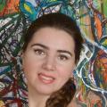 Sonya, 32, Lviv, Ukraine