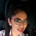 Katherine, 34, Lima, Peru