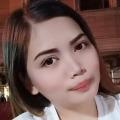 Roselle, 24, Manila, Philippines