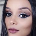 Mary lola, 30, Dubai, United Arab Emirates