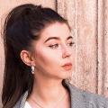LUDA, 20, Kiev, Ukraine