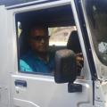 Jeetu, 44, Mumbai, India