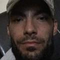 Cole Rieck, 25, Walkerton, Canada