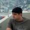 Kashyap, 42, Mumbai, India