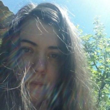 Katerina, 33, Kherson, Ukraine