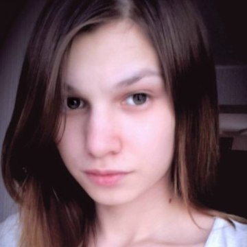 Tatyana, 26, Kostanay, Kazakhstan