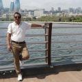 Qassim muhammed, 55, Basrah, Iraq