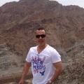Salim Husni, 49, Dubai, United Arab Emirates