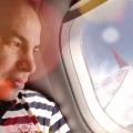 SAMEER, 43, Dubai, United Arab Emirates