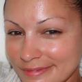Katherine, 32, California City, United States