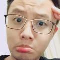 Tsz Bryan, 31, Hong Kong, Hong Kong