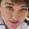 Людмила, 51, Chernihiv, Ukraine
