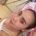 Aiza, 34, Manila, Philippines