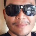 Anderson, 27, Tegal, Indonesia