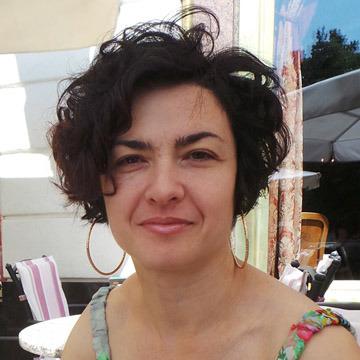 Anna, 45, Mykolaiv, Ukraine