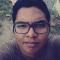 Luis, 26, Barquisimeto, Venezuela