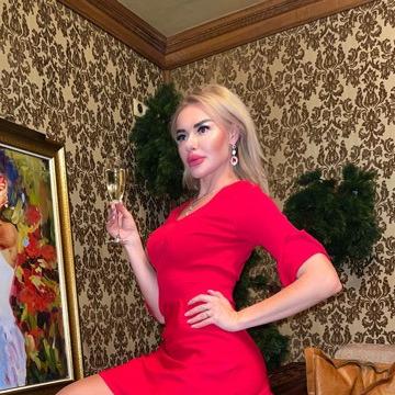 Elena, 28, Minsk, Belarus