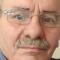 Veli Aydın, 67, Ankara, Turkey