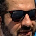 Tarkan, 43, Antalya, Turkey