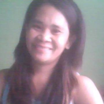 lorna, 45, Dagupan City, Philippines
