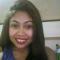 Ramiah Matilda, 28, Bacolod City, Philippines