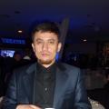 Zainitdin, 47, Dushanbe, Tajikistan