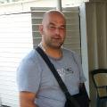 Goran Vejnovic, 38,