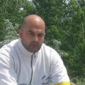 Goran Vejnovic, 36,