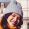 Mai P. Tran, 22, Chatou, France