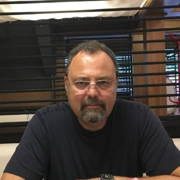 Cергей, 46, Ufa, Russian Federation